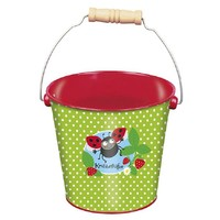 Children's bucket
