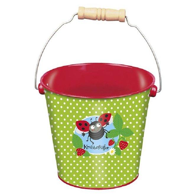 Children's bucket