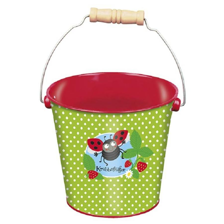 Children's bucket-1