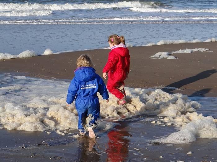 Waar Kleding Kopen.Forest Kids Buitenkleding Ook Gewoon In Nederland Te Bestellen