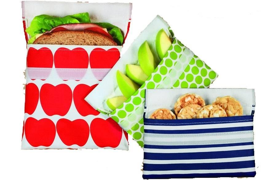 Lunchskins- de 10 meest gestelde vragen
