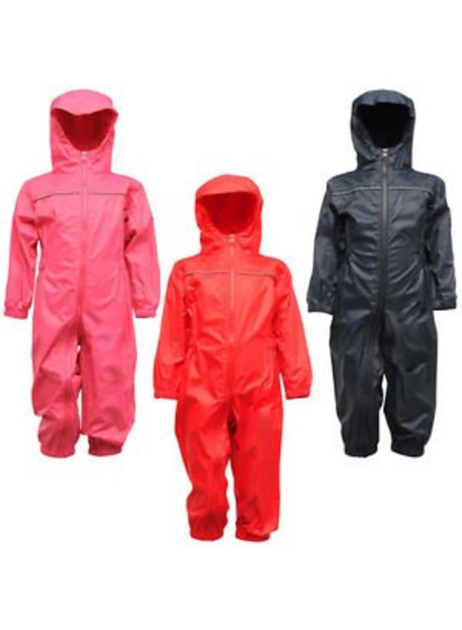 Breathable Paddle Rain Suit, lightweight | 80-116