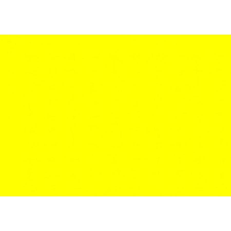 Tekstbedrukking voor overall in neon kleuren-3