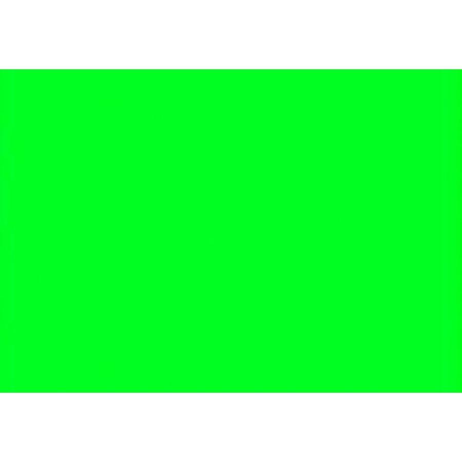 Tekstbedrukking voor overall in neon kleuren-4