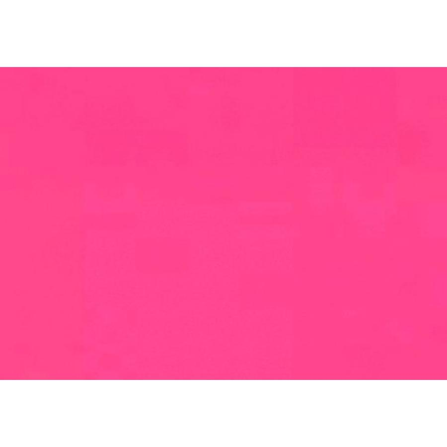 Tekstbedrukking voor overall in neon kleuren-5