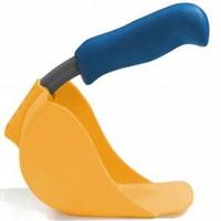 thumb-Super schovel schep in geel-1