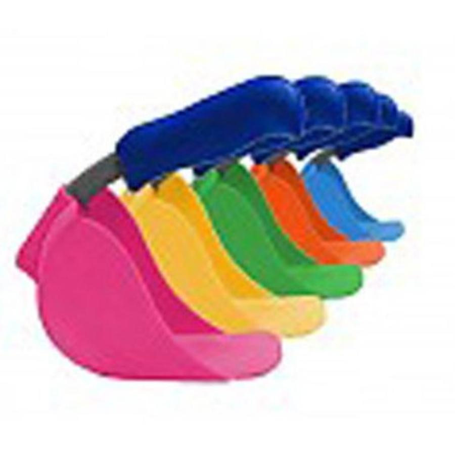 Super shovel scoop in blue-2