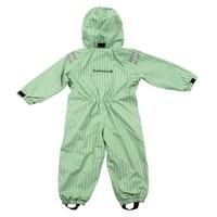thumb-Durable children's rain suit LEX  74-116-4