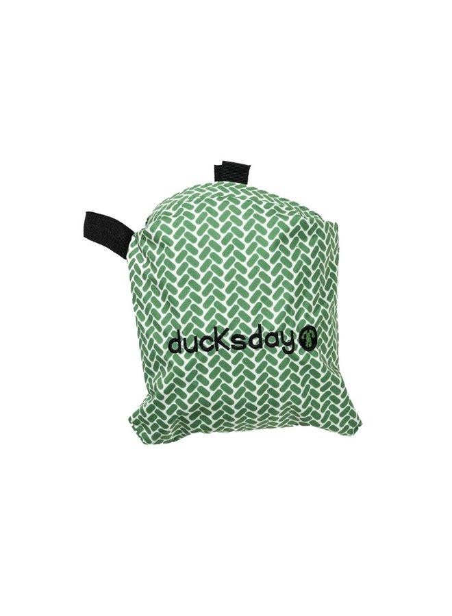 Durable children's rain suit LEX| 74-116