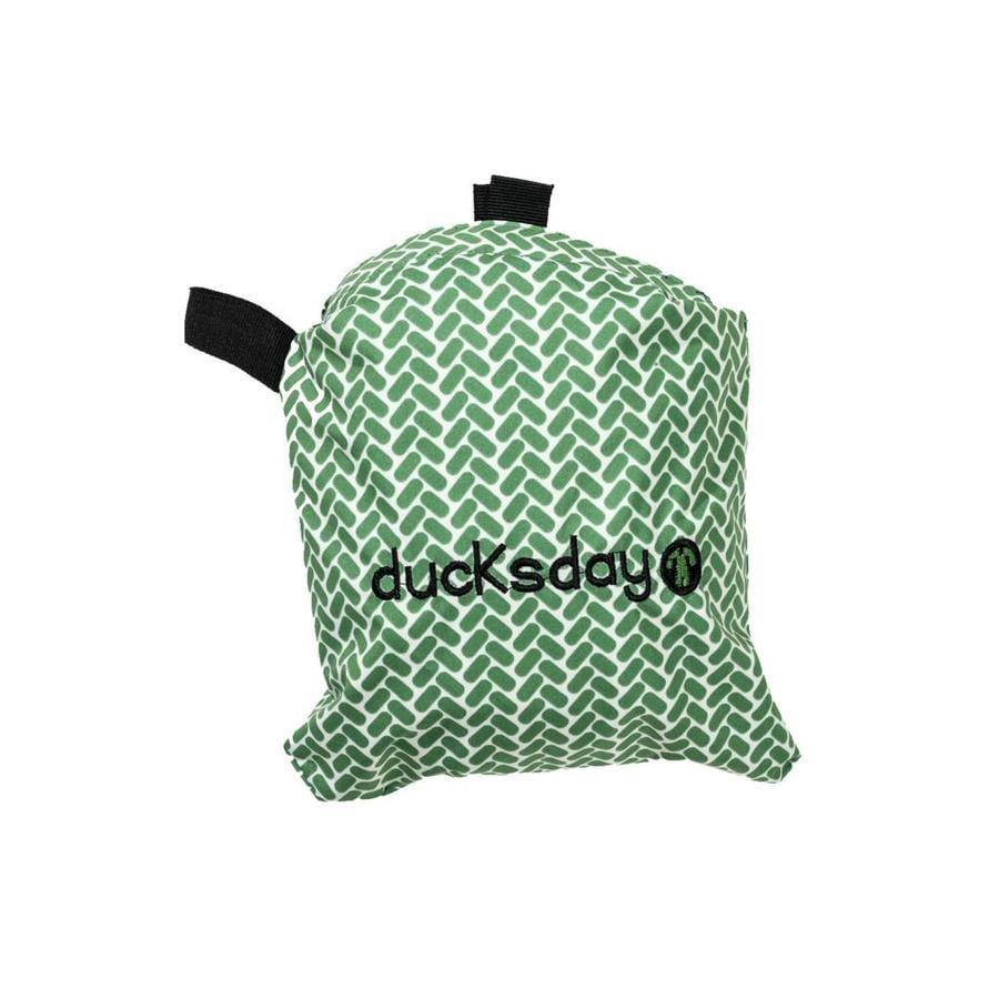 Durable children's rain suit LEX| 74-116-6
