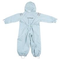 thumb-Durable children's rainsuit ACE| 74-116-6