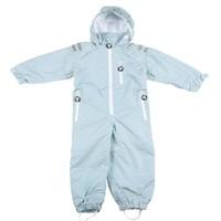 thumb-Durable children's rainsuit ACE| 74-116-2