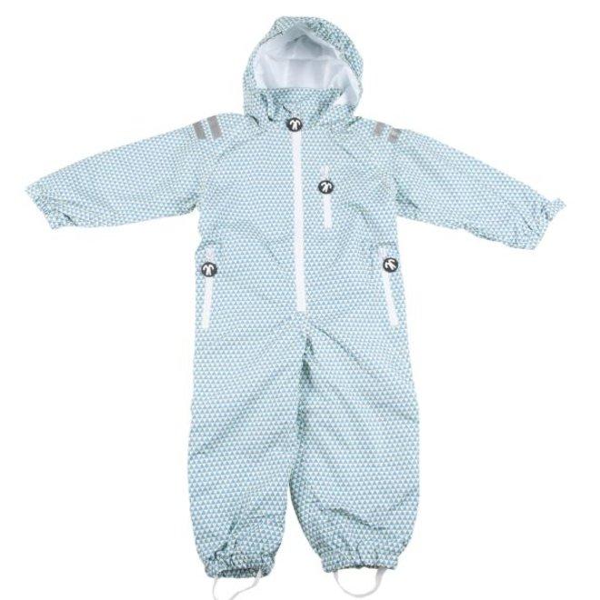 Durable children's rainsuit ACE  74-116