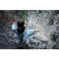 thumb-Durable children's rainsuit ACE| 74-116-7