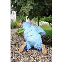 thumb-Durable children's rainsuit ACE| 74-116-8
