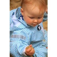 thumb-Duurzaam kinderregenpak  ACE| 74-116-1