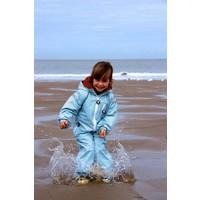 thumb-Durable children's rainsuit ACE| 74-116-9