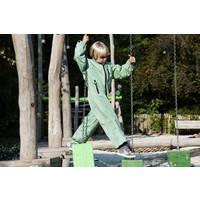 thumb-Durable children's rain suit LEX  74-116-2