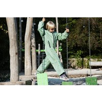 thumb-Durable children's rain suit LEX| 74-116-2