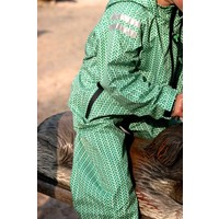 thumb-Durable children's rain suit LEX| 74-116-5