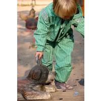 thumb-Durable children's rain suit LEX  74-116-1
