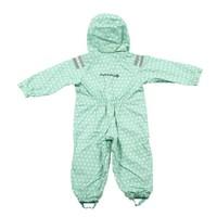 thumb-Durable children's rain suit - Ben | 74-116-4