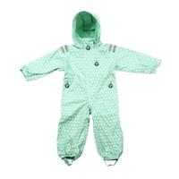 thumb-Durable children's rain suit - Ben | 74-116-3