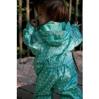 thumb-Durable children's rain suit - Ben | 74-116-2
