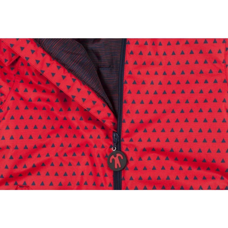 Durable children's rain suit - Copy-6