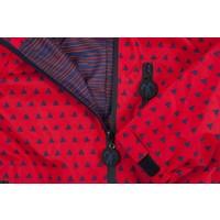 thumb-Durable children's rain suit - Copy-8