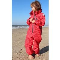 thumb-Durable children's rain suit - Copy-1