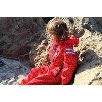 thumb-Durable children's rain suit - Copy-3
