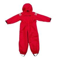 thumb-Durable children's rain suit - Copy-5