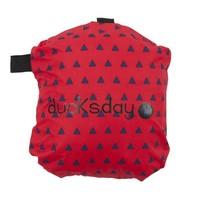thumb-Durable children's rain suit - Copy-10
