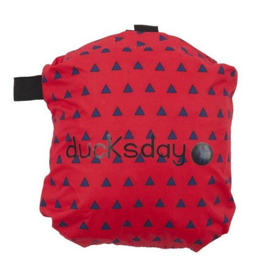 Durable children's rain suit - Copy-10