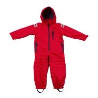 thumb-Durable children's rain suit - Copy-4