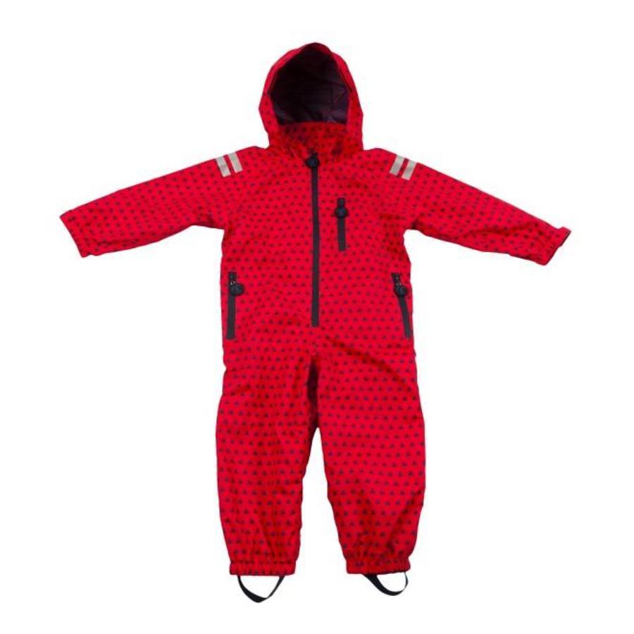 Durable children's rain suit - Copy-4
