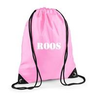 thumb-Gym bag with name-1