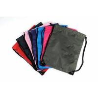 thumb-Gym bag with name-2