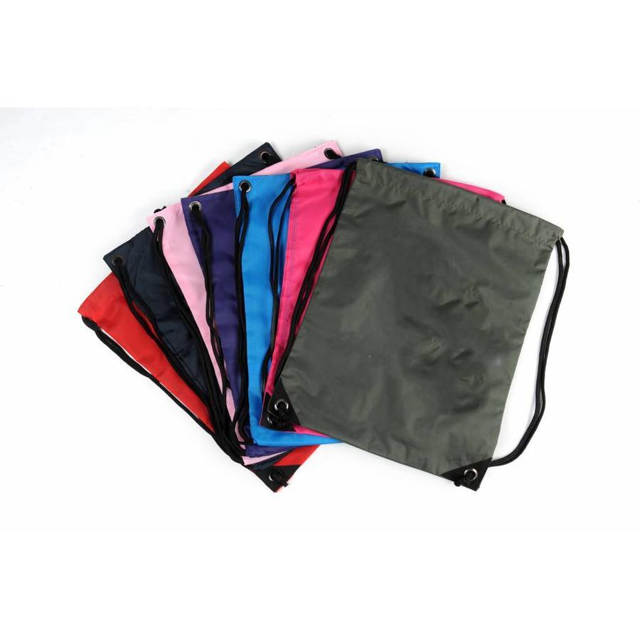 Gym bag with name-2