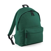 thumb-Junior backpack with Monogram printing and name-7