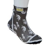 thumb-Beachsocks -Dino Grey White-1