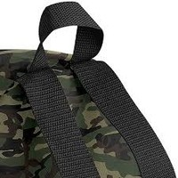 thumb-Lightweight backpack Jungle Camo-3