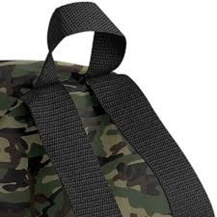 Lightweight backpack Jungle Camo-3