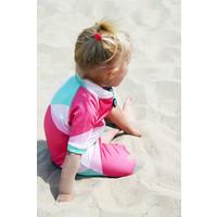 thumb-UV lucrasuit quickdry | Renee-2