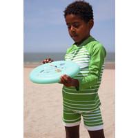 thumb-UV swimming trunk| Aruba-2