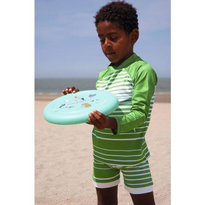UV swimming trunk| Aruba