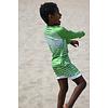 Ducksday  UV zwembroek boxer model | Aruba
