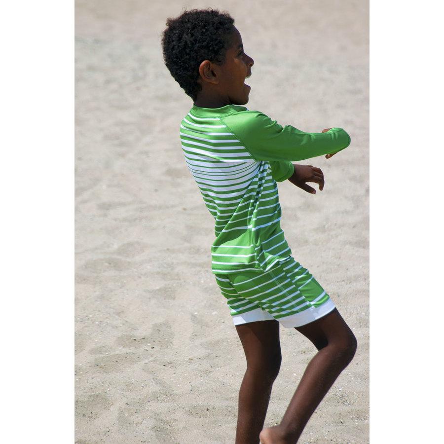 UV zwembroek boxer model | Aruba-1