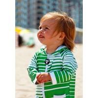 thumb-UV lucrasuit long sleeves and detachable hood Aruba-2